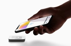 Az Apple új hitelkártyája nagyobb költést enged a férfiaknak, mint a nőknek