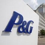 Több ezer embert küld el a Procter and Gamble