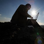 Magyarországon is hódítanak az internetes halálcsoportok?