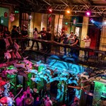 Sex 'Pest: Sin Citynek festi le Budapestet egy brit lap egy turista halála után