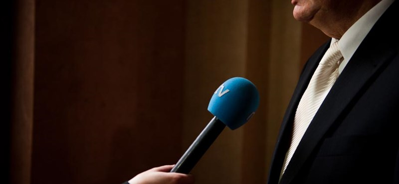 Népszabadság: tovább szigorították a médiatörvényt
