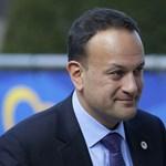 Az Ír-sziget egyesüléséről és Skócia kiválásáról beszélt az ír miniszterelnök