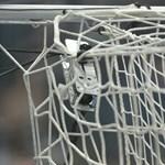 Budapestre költözik a női kézilabda BL négyes döntője