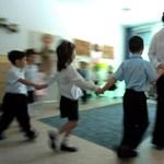 Fontos feladat vár a szülőkre ezen a héten: jönnek az általános iskolai beiratkozások
