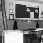 Vélemények a NAT-ról: úton az Emmi felé mondták el meglátásaikat a pedagógusok