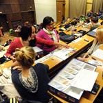 Egyre több magyar fiatal választ osztrák egyetemet, ki is költöznek