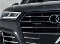 Sportos zöld rendszámos: 425 lóerős lett a plugin hibrid Audi Q5