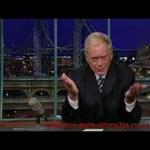Hátborzongató fenyegetést kapott a híres műsorvezető