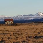 Aprópénzért dolgoztattak agyon egy magyar lányt Izlandon