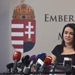 Levelet írt a néppárti Bölcsek Tanácsának Novák Katalin