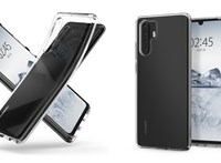 A Huawei azt ígéri, új telefonja újraírja a szabályokat, mert már éppen itt van az ideje