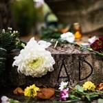 Halottak napja: tovább vannak nyitva a temetők, máshogy járnak a BKK-járatok
