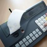 Pénztárgépek: újabb haladékot kapnak a kereskedők