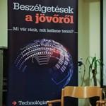 Hogy bírhatja ki Magyarország, ha a nagyok vámháborúba kezdenek?