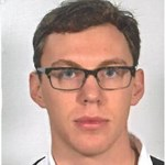 Bors: Dunaújvárosban került elő az eltűnt brit diák holtteste