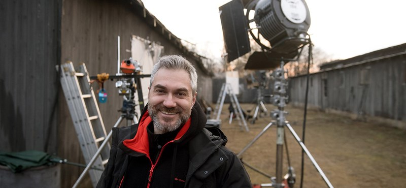 Két fontos díjat is elhoztak a magyar filmesek Montrealból