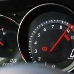 Top 10: a legiszákosabb autóink