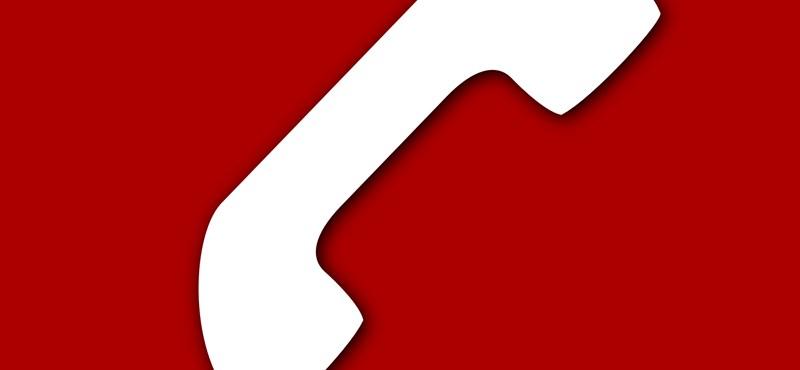 Vörös után narancssárga telefonok: kiakadt a DK a kormányzati telefonhálózat tervén