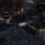 Siessen: néhány óráig 0 forintért töltheti le a remek horrorjátékot, a Metro 2033-at