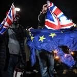Az Egyesült Királyság kilépett, Észak-Írország mégis marad az Erasmus programokban