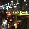 Megnyugodhatnak a taxisok, két évig nem kell kocsit cserélniük