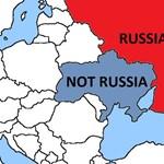 Seres: Magyar spiritualitás orosz invázió idején