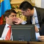 Magyar Nemzet: Hagyó sajtósa Demszky ellen vallott