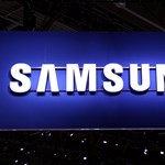 Remekül indulhat 2014: négy új táblagéppel is kirukkolhat a Samsung