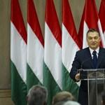 """Orbán: vigyázzunk a rókával, a sajttal és a """"génpiszkált"""" élemiszerekkel"""