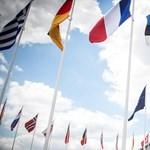 Világnak világa – gondolatok a nemzetközi rendről