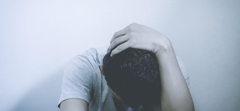 Kijött az eddigi legnagyobb depressziókutatás eredménye, 2 millió embert néztek át