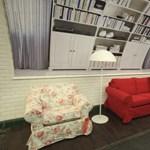 Soroksáron lehet az új budapesti IKEA