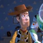 2017-ben jön a Toy Story 4. része
