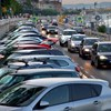Az egész országban ingyenes hétfőtől a parkolás