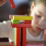 Változik az iskolaérettségi vizsgálat: ezek voltak a 2019-es év nagy fordulópontjai