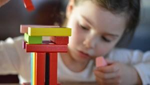 """Reagált az iskolaérettségi viszgálatokra az Oktatási Hivatal: """"nincsenek fennakadások"""""""