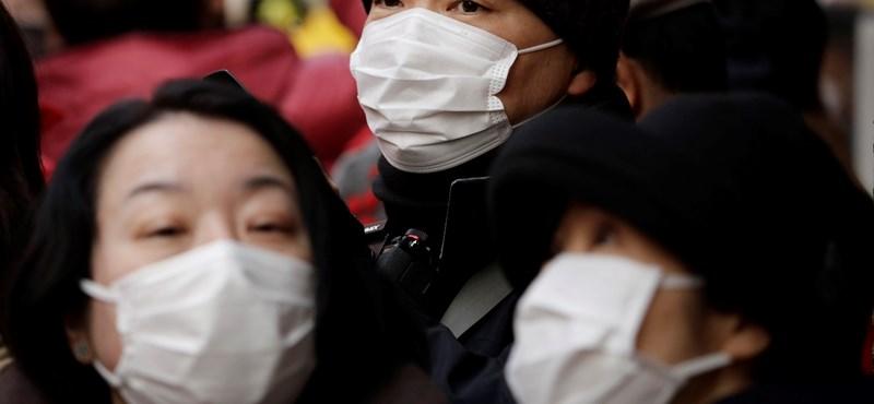 24 millió felett jár a koronavírus-fertőzöttek száma