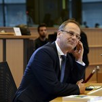Hasítanak a bölcsészek az EU-ban - Navracsics hallgat