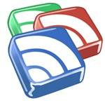 Megszűnik a Google Reader