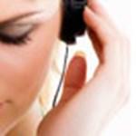 Soundcloud – zenék letöltése és megosztása, ingyen