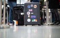 Utazási szigorításokat tervez az EU – Szijjártó nem vár Brüsszelre