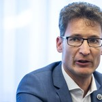 Cser-Palkovics nekiment Vargáék adócsökkentési tervének