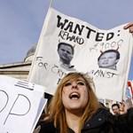 Drasztikus megszorításokra készül a kormány, bedőlhetnek az iskolák Nagy-Britanniában