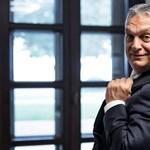 A politikusok fizetését már felzárkóztatta Európához az Orbán-kormány
