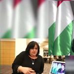 Mi rejlik Orbán tanár bácsi gúnyos félmosolya mögött? - Videó