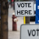 Ilyen a választás ott, ahol vegyesbolt is lehet szavazóhelyiség