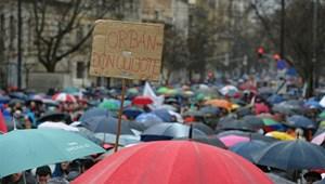 Újabb követelések: A történelemtanároknak akadt pár ötletük az oktatási reformhoz