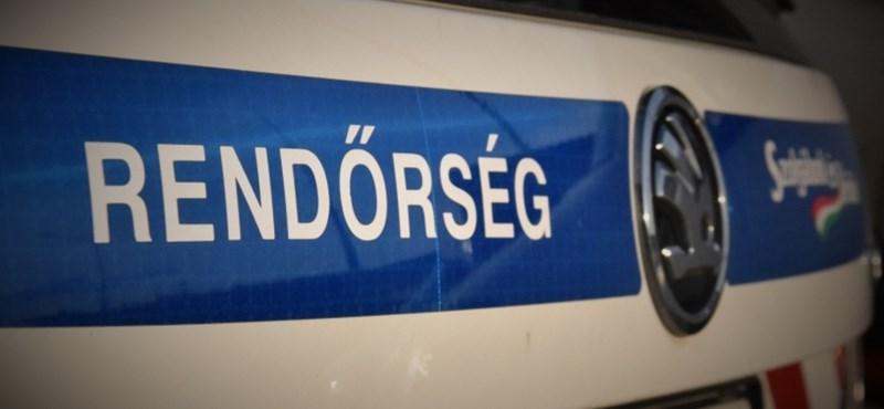 Közel egymilliárd forintért vett Skoda SUV-kat és Volkswageneket a rendőrség