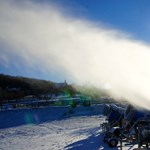 Hóágyút is bevetnek a járvány ellen Ausztriában