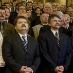 Orbán még idén 100 milliót dob nemzetstratégiai intézetének